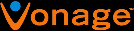800px-Vonage_logo.SVG