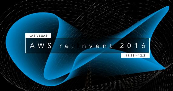 awsre-invent2016