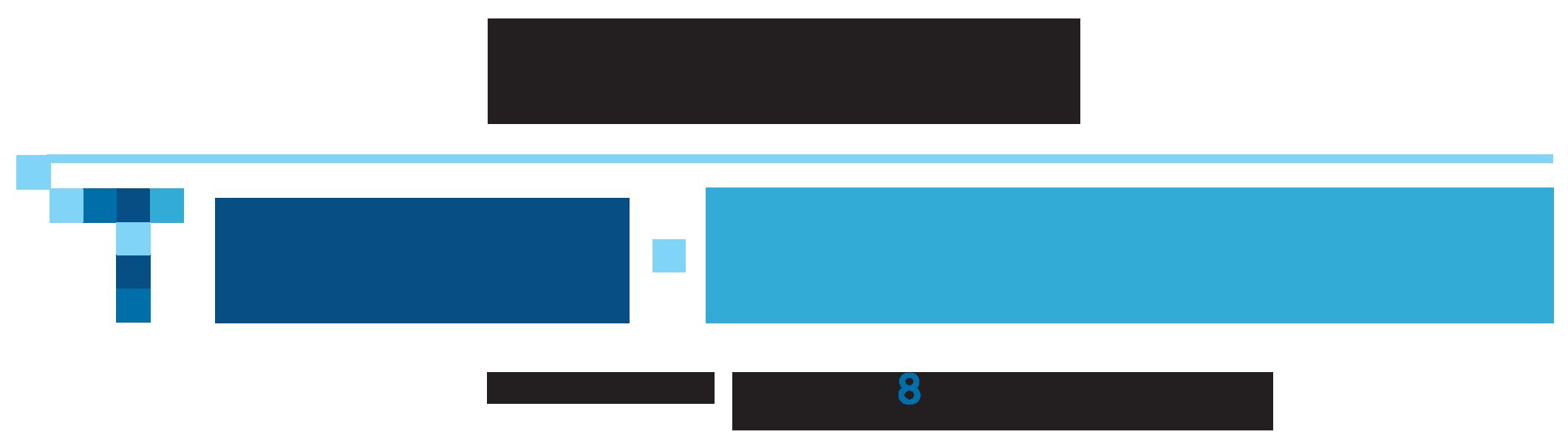 DevOps Tech Summit Logo