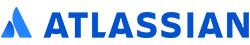atlassian-250x45