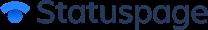 Statuspage@2x-blue