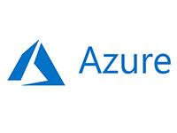 200x150-azure-logo