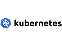 200x150-kebernetes-line-logo