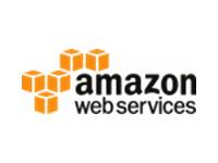 200x150-logo-AmazonWebServices