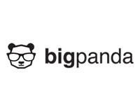 200x150-logo-BigPanda