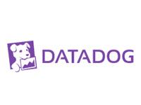 200x150-logo-Datadog