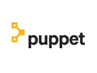 200x150-logo-Puppet