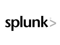 200x150-logo-Splunk