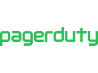 200x150-pagerduty-logo