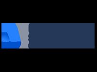 Platinum Solution Partner Enterprise clear2