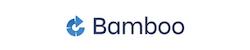 250x50-Bamboo