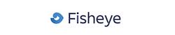 250x50-Fisheye