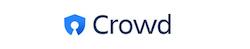 crowd-250x50-1