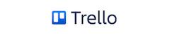 trello-250x50-1