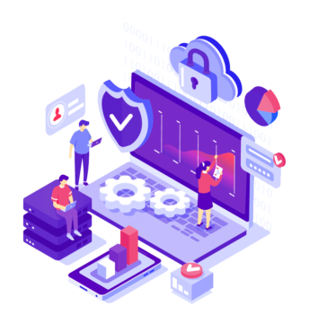 Secure illustration[1]