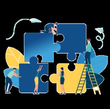 Team illustration[2]