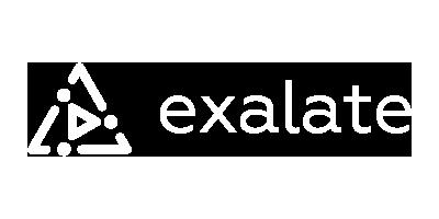 partner-16-exalate