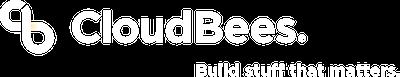 Logo - Flat - White + Tag@2x[3]